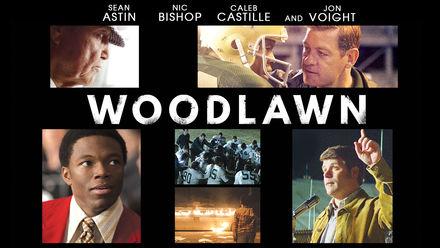 Woodlawn