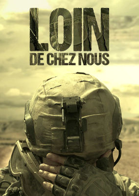 Loin de chez nous - Season 1