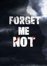 Forget Me Not Netflix PH (Philippines)