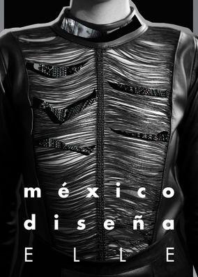 Mexico Diseña by ELLE - Season 1