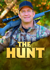 The Hunt Netflix UK (United Kingdom)