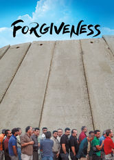 Forgiveness Netflix KR (South Korea)
