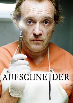 Aufschneider - Season 1