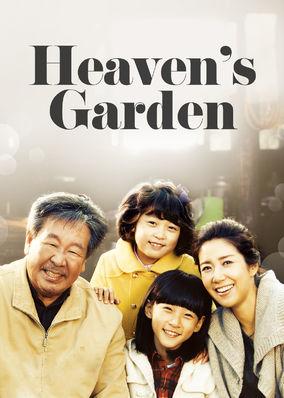 Heaven's Garden - Season 1