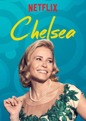 Chelsea - of 2016