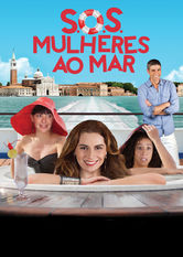 S.O.S.: Mulheres Ao Mar