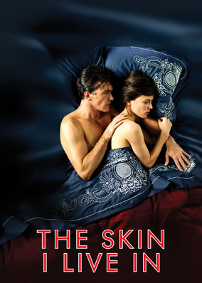 Skin I Live In, The