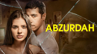 Netflix box art for Abzurdah