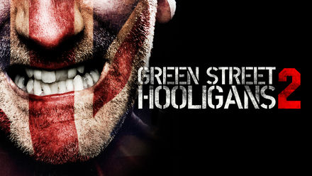 Green Street 2: Stand Your Ground