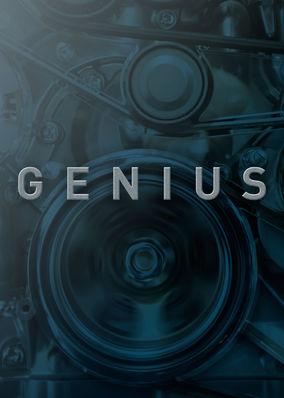 American Genius - Season 1