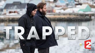 """Résultat de recherche d'images pour """"trapped netflix"""""""