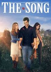 The Song Netflix AU (Australia)