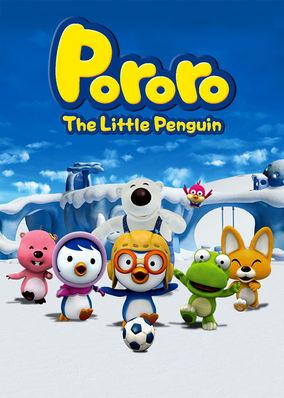 Pororo - Season 4