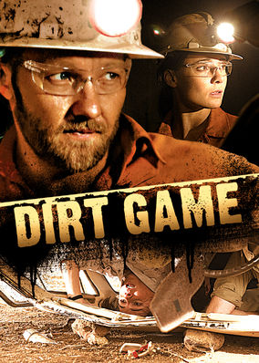Dirt Game - Season 1