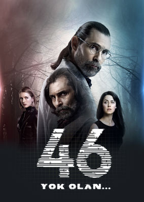 46 - Season 1