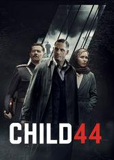 Child 44 Netflix ES (España)