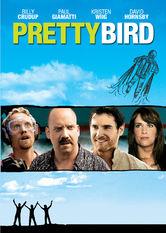 Pretty Bird Netflix SG (Singapore)
