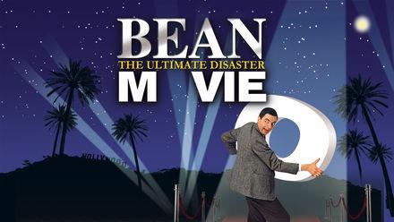 Bean: The Movie