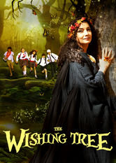 The Wishing Tree Netflix AU (Australia)