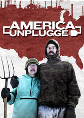 America Unplugged Netflix ZA (South Africa)