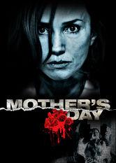 Mother's Day Netflix AU (Australia)