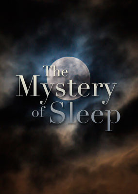 Mystery of Sleep, The