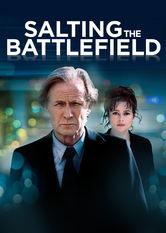 Masterpiece: Worricker: Salting the Battlefield