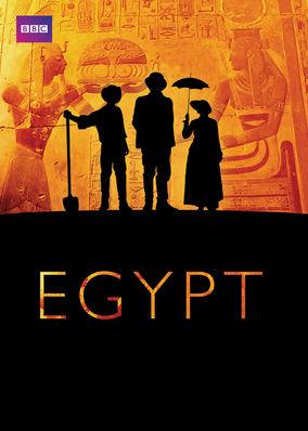 Egypt - Season 1