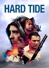 Hard Tide Netflix US (United States)