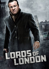 Lords of London Netflix EC (Ecuador)