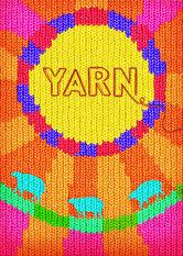 Yarn Netflix UK (United Kingdom)