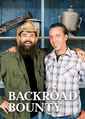 Backroad Bounty
