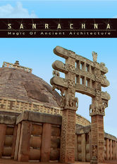Sanrachna
