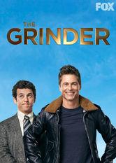 The Grinder Netflix US (United States)
