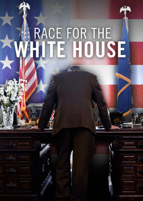 Race for the White House - Season 1