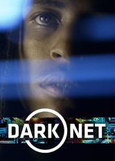 Dark Net Netflix ZA (South Africa)