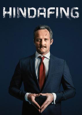 Hindafing - Season 1