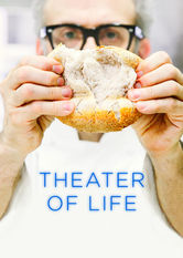 Theater of Life Netflix ES (España)