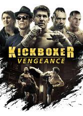 Kickboxer: Vengeance Netflix IN (India)