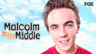 is malcolm in the middle season 2 2000 2005 on netflix uk