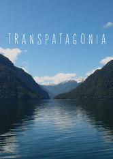 Transpatagonia