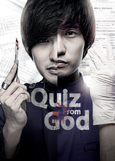 Quiz From God