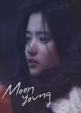 Moon young Netflix KR (South Korea)