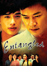 Entangled Netflix PH (Philippines)