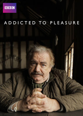 Addicted to Pleasure - Season 1