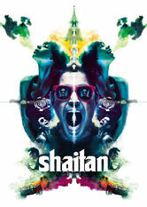 Shaitan Netflix DO (Dominican Republic)