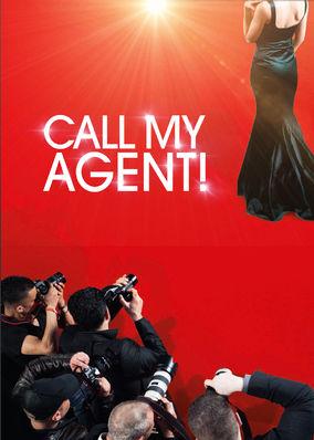 Call My Agent! - Season 1
