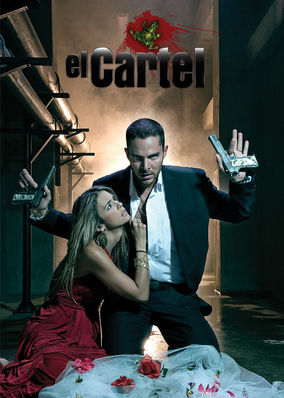El Cartel - Season 1