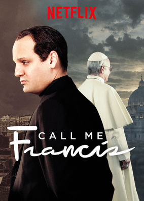Call Me Francis - Season 1