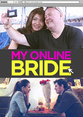 My Online Bride Netflix IN (India)